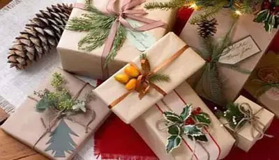 Blind Person Gifts